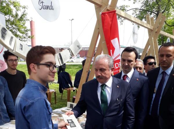 Istanbul Bakirköy Bakırköy Anadolu Imam Hatip Lisesi